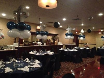 venue event spaces communion banquet hall new jersey catering caterers new jersey caterers new york