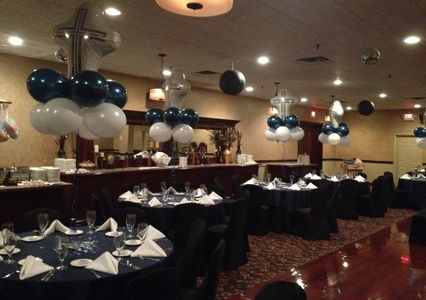 communion catering hall banquet hall new jersey communion venue venues  event space new jersey