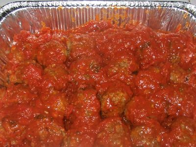 hot catering new jersey corporate event catering new york off site caterers new jersey