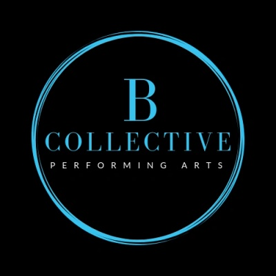 BCollectivePerformingArts
