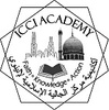 Islamic Community Center of Illinois ACADEMY