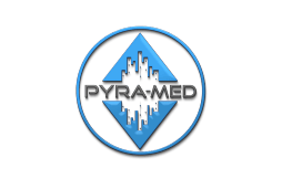Pyra-Med Design and Construction