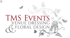 Tms events