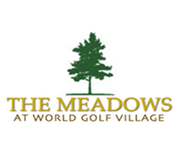 The Meadows at World Golf Village HOA