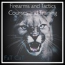 Firearms and Tactics Courses and Training
