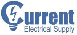 Current Electrical Supply