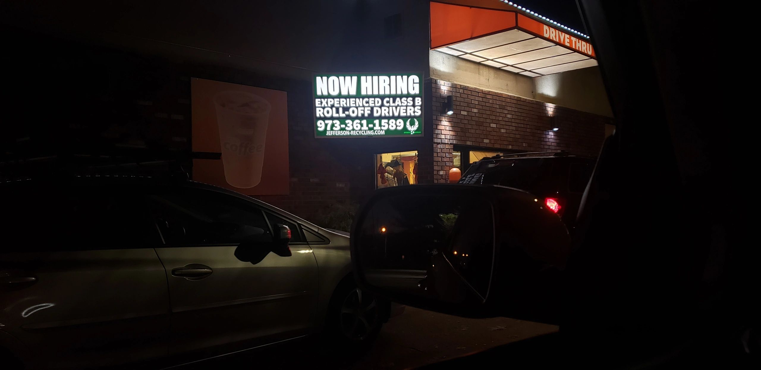 "{""blocks"":[{""key"":""d5sq5"",""text"":""DUNKIN DRIVE THRU RT 15 SOUTH LAKE HOPATCONG, NJ.  80'' 4K DISPLAY."",""type"":""unstyled"",""depth"":0,""inlineStyleRanges"":[],""entityRanges"":[],""data"":{}}],""entityMap"":{}}"