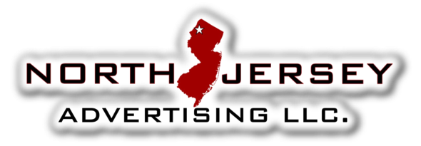North Jersey Advertising