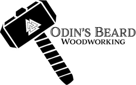 Odin's Beard Woodworking