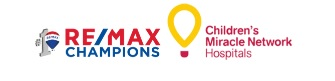 RE/MAX Champions Children's Miracle Network Fundraiser