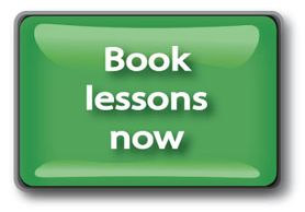 Book music lessons now button
