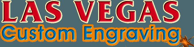 Las Vegas Custom Engraving - Hin Plate, Boat Capacity Plate