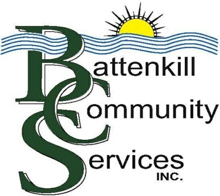 Battenkill Community Services, Inc.
