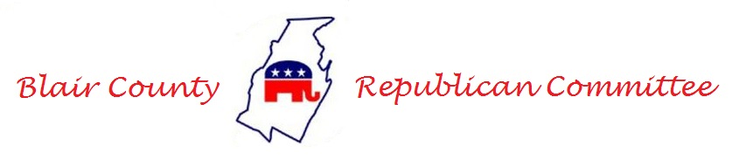Blair County Republican Committee