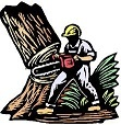Pegram Tree Service