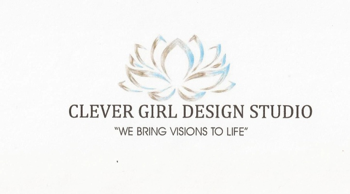 Clever Girl Design Studio
