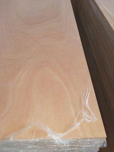 Marine Plywood For Sale Bgb Marine Plywood Bgb Marine
