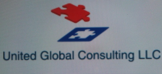 United Global Consulting LLC
