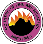 Mountain of Fire & Miracle Ministries