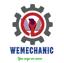 we mechanic
