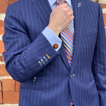custom suits Baltimore custom suits dc women's suits dc men's suit Maryland Baltimore Tailor