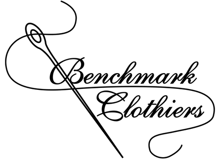 Benchmark Clothiers