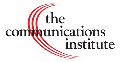 The Communications Institute
