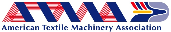 American Textile Machinery Associatoin