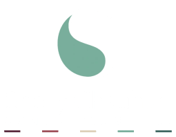 Shelly Chauhan Consulting