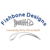 Fishbone Designs