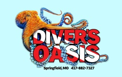Diver's Oasis