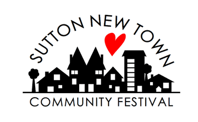 Sutton New Town Community Festival