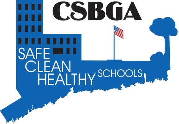 Connecticut School Buildings and Grounds Association