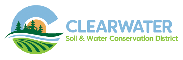 Clearwater SWCD