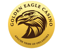 Golden Eagle Casino in Apache
