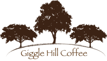 Giggle Hill Coffee