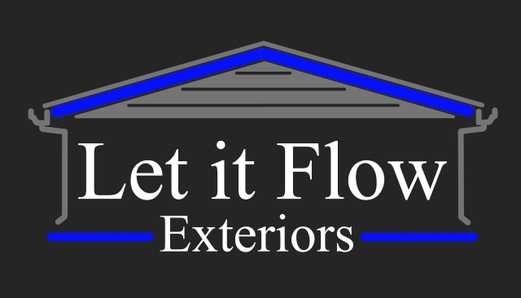 Let It Flow Exteriors