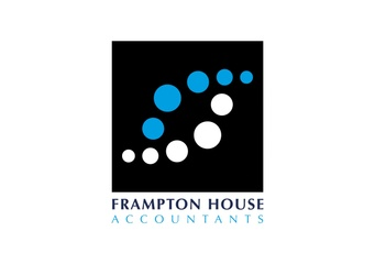 Frampton House Accountants