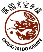 Chang Tai Do Karate & Fitness, Inc.