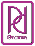 PD Stover Professional Corporation