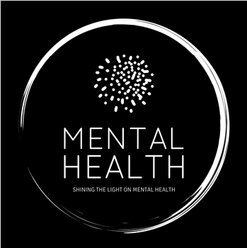 SHINING THE LIGHT ON MENTAL HEALTH