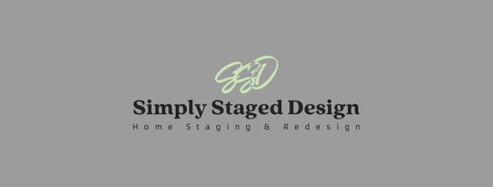 Simply Staged Design LLC