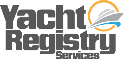 Yacht Registry Services
