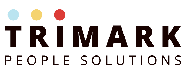 TriMark People Solutions Inc.