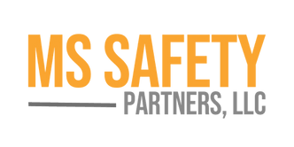 MS Safety Partners LLC