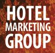 Hotel Marketing Group