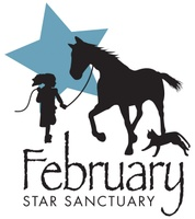 February Star Sanctuary