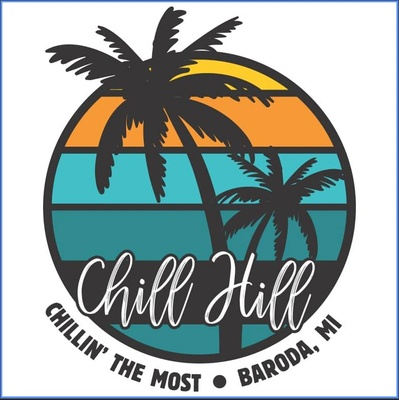 Chill Hill LLC