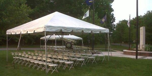 Custom Party Rentals Party Rental Equipment Tent Rentals