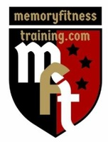 Memory Fitness Training